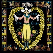 The Byrds - One Hundred Years from Now