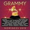 Kendrick Lamar & SZA - All the stars
