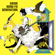Living in the Now - Asian Kung-Fu Generation