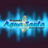 Orquesta agua santa - La cadenita