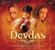 Ismail Darbar - Devdas (Original Motion Picture Soundtrack)