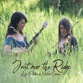 Lizzy Plotkin & Natalie Spears - Carry Me with You