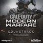 Modern Warfare Main Theme by Sarah Schachner