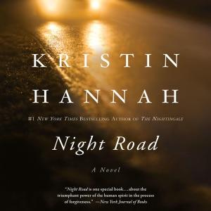 Night Road (Unabridged)