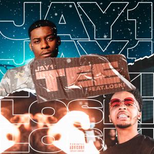 JAY1 - TEE feat. Loski