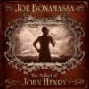 the-ballad-of-john-henry