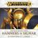Darius Hinks & C. L. Werner - Hammers of Sigmar: Age of Sigmar: Realmgate Wars, Book 4 (Unabridged)