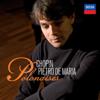 Pietro De Maria - Polonaise No. 3 in A, Op. 40, No. 1 -