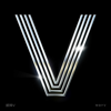 Dream Launch - WayV mp3