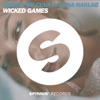 Icon Wicked Games (feat. Anna Naklab) - Single