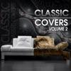 Classic Covers Vol. 2