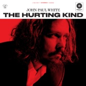 John Paul White - You Lost Me