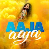 Vasuda Sharma - Aaja Aaja