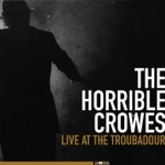 The Horrible Crowes - Teenage Dream (Live)