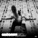 Ghetto Littérature - EP - Grödash & Coazart