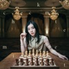 checkmate by milet