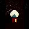 Jason Mraz - I Won't Give Up  arte