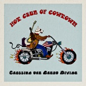 Hot Club Of Cowtown - I Shall Be Released