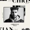 Christian Paul - Christian Paul - EP