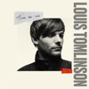 Louis Tomlinson - Two of Us  artwork
