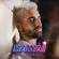 Maluma Hawái free listening