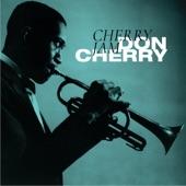 Don Cherry - Nigeria