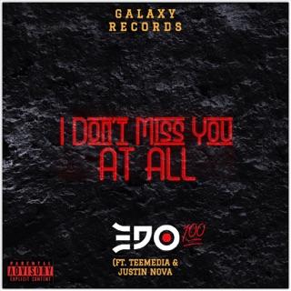 Do It Feat Elijah The Boy Single By Tee Media On Apple Music