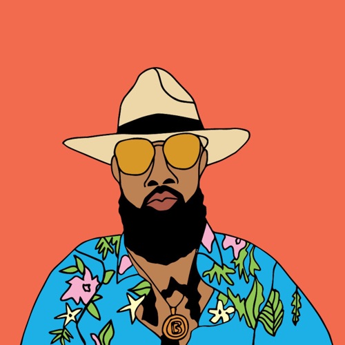 Slim Thug - Suga Daddy Slim: On tha Prowl