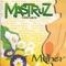 Mastruz Com Leite é Brasil - Mastruz Com Leite lyrics