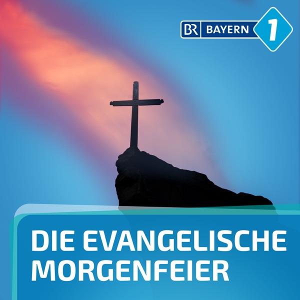 Evangelische Morgenfeier