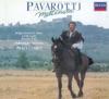 Mattinata, Luciano Pavarotti, Philharmonia Orchestra & Piero Gamba