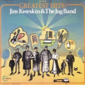 Jim Kweskin - Chevrolet
