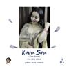 Isha Joshi & Sunil Kamath - Kinna Sona ( Cover Version ) artwork
