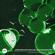 Set Me Free (feat. MAX) [MorganJ Remix] - Oliver Heldens & Party Pupils