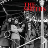 The Smiths - Panic (Live in London, 1986)