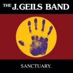 The J. Geils Band - Wild Man