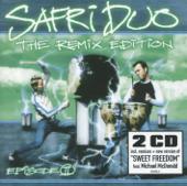 The Remix Edition - Episode II (Danish Version)