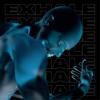 Exhale Va001 - Various Artists