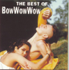 Bow Wow Wow - I Want Candy  artwork