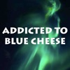 addicted-to-blue-cheese-feat-metalite-plastic-toy-woodkid-single