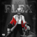 Download Flex - Kizz Daniel Mp3