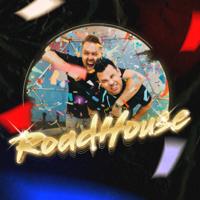 RoadHouse - Single