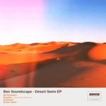 Ben Soundscape & Roygreen & Protone - Breathe