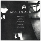 Mohinder - The Static Cult