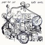 Gary Louris - Follow