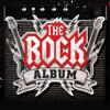 Various Artists - The Rock Album artwork