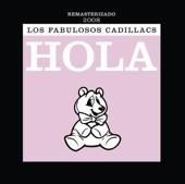 Los Fabulosos Cadillacs - Carmela