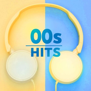 00s Hits