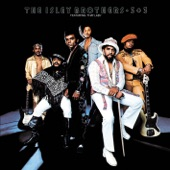 The Isley Brothers - Summer Breeze, Pts. 1 & 2