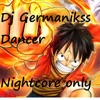 Dj Germanikss Dancer - Nightcore - Shallow, Lady Gaga Bradley Cooper 2019 (Kivah Remix)